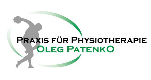 Physiotherapie in Kaufbeuren Oleg Patenko